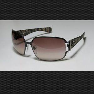 248a066c48d5 Unisex CHROME HEARTS Sunglasses with original case